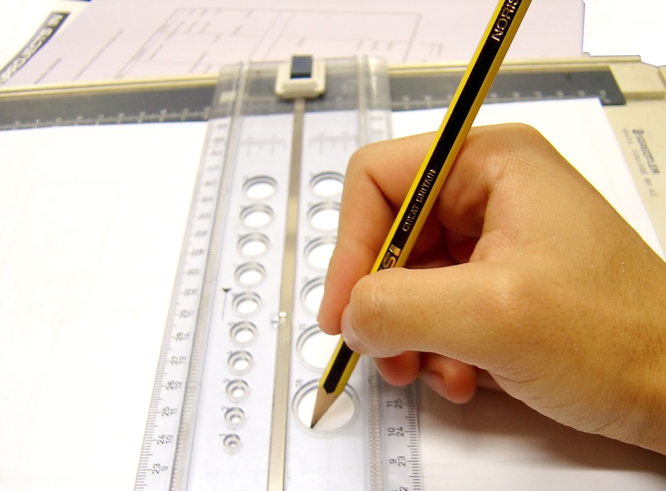 5 Tips For Choosing A Civil Engineer Blueprint H2m Architects Engineers
