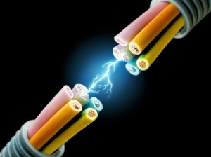 electricity_1